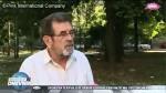 Pink TV, 29.07.2017, Nacionalni dnevnik – izjava Save Štrbca [Video]