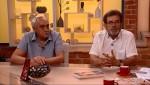 TV Happy, 03.08.2017, DOBRO JUTRO SRBIJO: Gosti Savo Štrbac i Molojko Budimir [Video]