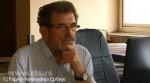 RTS, 26.08.2017, Hrvatska, sporni zakon o oporezivanju porušenih srpskih kuća [Video]