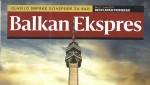 "Balkan Ekspres, 03.07.2017, Savo Štrbac: Sukob kod ""Maršalke"""