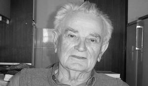 In Memoriam Đuro Zatezalo: Savjest naše historiografije