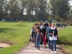 Memorijalni kompleks Jasenovac