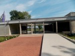 Jasenovac: Memorijalni muzej, 9.9.2017.
