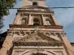 Saborni hram Sv. Trojice u Pakracu
