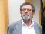 """Политика, 14.03.2020, Саво Штрбац: """"Борачки закон"""" без крајишких бораца"""