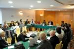Redovni sastanak Komisije za nestale i MK CK, 16.10.2017. Foto: Tanjug