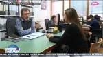 TV Pink, 01.12.2017, Nacionalni dnevnik: Izjava Save Štrbca povodom presuda u predmetu Prljić i drugi [Video]