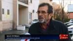 TV Prva, 05.12.2017, Vesti: Izjava Save Štrbca povodom hrvatskog zakona o ratnim veteranima [Video]