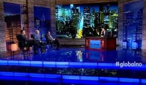TV BN, 06.12.2017, Globalno: Haške presude
