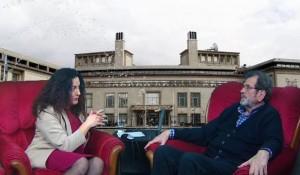 Intervju nedelje – gost Savo Štrbac, kanal Srpska priča, 29.12.2017.