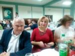 DIC Veritas, 27.02.2018, Lička večer u Banja Luci
