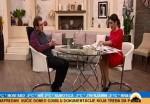 TV Pink, 13.02.2018, Svitanje: Srbi u Hrvatskoj i Srbi izbegli iz Hrvatske – gost Savo Štrbac [Video]