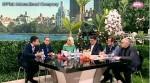 TV Pink, Novo jutro, 26.03.2018, Dea i Sarapa: Zaplenjena arhiva ustaške NDH i nova hrvatska potraživajna [Video]