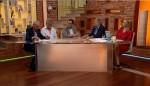 TV Happy, 11.04.2018, Dobro jutro Srbijo: Nastavak priče o izručenju srpskog vojnika Hrvatskoj [Video]