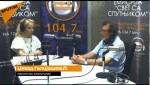 Sputnjik, 25.04.208, Balkan kao ogledalo svetskih trvenja [Video]
