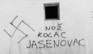 Smoković Foto: Portal Novosti, Vladimir Jurišić