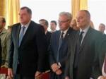 ДИЦ Веритас, Бања Лука: Седма међународна конфенција о утврђивању истине о Јасеновцу, 23.05.2018.