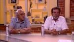 Happy TV, 02.05.2018, Dobro jutro Srbijo – Bljesak i Oluja, sramne akcije ubijanja i proterivanja [Video]