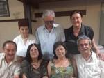 50. godišnjica Mature Treće generacije Gimazije Benkovac, 9.6.2018. Foto: DIC Veritas