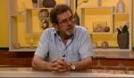 Happy.tv, 08.06.2018, Dobro jutro Srbijo – Dragan Vailjković, kako je počelo i kako će se završiti [Video]