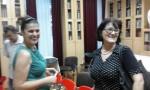 """Novi Sad: Promocija knjige Save Štrpca """"Bikini godine"""" Foto: DIC Veritas"""