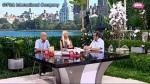 TV Pink, 27.07.2018, Novo jutro, Dea i Sarapa: Tema dana, gosti: Savo Štrbac i Igor Ginzberg [Video]