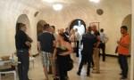 Banja Luka: Spomen na Krajišnike ubijene tokom hrvatske operacie Oluja, 5.8.2018. Foto: DIC Veritas