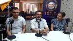 """Sputnjik, 01.08.2018, Svet sa Sputnjikom: Bolna sećanja na """"Oluju"""" [Video]"""