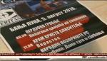 """РТРС, 03.08.2018, Навршавају се 23 године од """"Олује""""- Злочин без казне не смије бити заборављен! [Видео]"""
