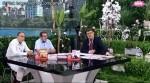 TV Pink, 09.08.2018, Novo Jutro: Dea i Sarapa – gosti Savo Štrbac i Mile Bosnić [Video]
