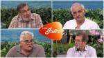 TV Pink, 22.06.2018, Gosti Novog jutra o Jasenovcu: To je nesumljivo bio logor smrti - Deca su ubijana u kolevkama, žene, ljudi u kućama, na pragovima [Video]
