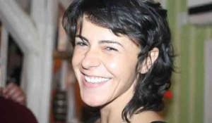 Nataša Drakulić Foto: P-Portal.net