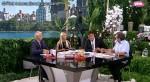 TV Pink, 14.09.2018, Novo jutro - Dea i Sarapa - Savo Štrbac, Zoran Ristić