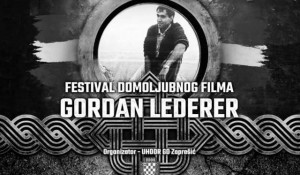 Festival domoljubnog filma 2018. Foto: Portal Novosti