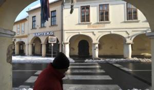 Vukovar Foto: Večernje novosti