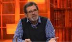 Happy.tv, 07.12.2018, Dobro jutro Srbijo – 27 godina od ubistva porodice Zec u Hrvatskoj