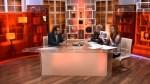 Happy.tv, 12.12.2018, Jutarnji program – Ustaše ubijale i skalpirale starce u srpskom selu [Video]