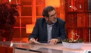Happy.tv, 20.12.2018, Jutarnji program – Hrvati pripremaju nove optužnice protiv Srba - Savo Štrbac [Video]