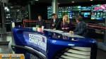 TV Pink, 21.12.2018, Novo jutro – Dea i Sarapa – Palibrk za Pink: Sudski postupci u Hrvatskoj  imaju cilj da se zatre sve ono što je srpsko [Video]