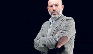 General-major Karlos Martins Branko Foto: Politika, Mario Žoao