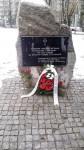 DIC Veritas, 22.01.2019, Parastos Srbima Ravnih Kotara stradalim u hrvatskoj operaciji Maslenica 1993.