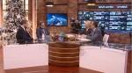 TV Pink, 08.01.2019, Novo jutro – Irena i Žika: gosti Savo Štrbac i Nemanja Starović [Video]