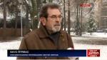 B92, TV Prva, 10.01. 2019, Štrbac: Ivan Đakić je proizvod višedecenijske indoktrinacije Foto: Screenshot