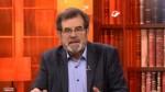 TV Happy, 22.01.2019, Dobro jutro Srbijo: 26 godina od masakra 348 Srba u Maslenici za koji niko nije odgovarao – Savo Štrbac [Video]