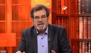 TV Happy, 22.01.2019, Dobro jutro Srbijo: 26 godina od masakra 348 Srba u Maslenici za koji niko nije odgovarao - Savo Štrbac [Video]