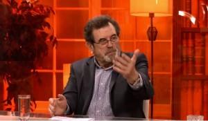 TV Happy, 06.02.2019, Jutarnji program: Sudbine osuđenih i oslobođenih Krajišnika bez državljanstva, Jasenovac srpska sudbina [Video]