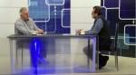 RAS TV 12.02.2019, A šta vi mislite – Savo Štrbac – Kako žive kapetan Dragan i Milan Martić [Video]