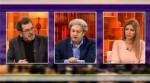 TV Happy, 15.02.2019, Dobro jutro Srbijo – Napadi na Pupovca u hrvatskom Saboru, nastavak progona [Video]