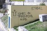 DIC Veritas, 18.02.2019, Savo Štrbac: Zločini iz mržnje