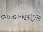 DIC Veritas, Politika, 12.03.2019, Savo Štrbac: Spomenici i grafiti